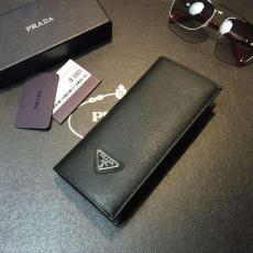 ブランド後払い プラダ PRADA  1M0839  長財布 財布コピー最高品質激安販売