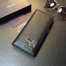 ブランド販売 プラダ PRADA  1M0841  長財布 財布コピー代引き