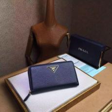 ブランド販売 プラダ PRADA  1M0506-1  長財布 スーパーコピーブランド財布安全後払い激安販売専門店