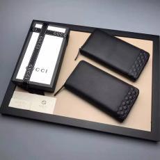 ブランド後払い グッチ GUCCl  256439 長財布  スーパーコピー専門店