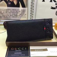 ブランド可能 GUCCl グッチ  322128 長財布  レプリカ販売口コミ