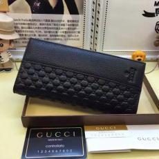 ブランド可能 GUCCl グッチ  203658 長財布  スーパーコピー財布激安販売専門店