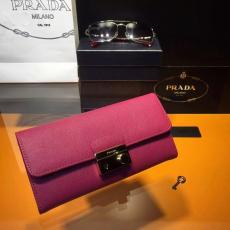 ブランド国内 プラダ PRADA  1M1037-2 長財布  スーパーコピー通販