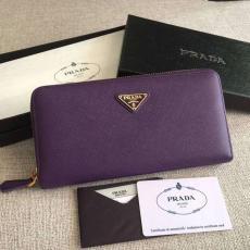ブランド販売 プラダ PRADA  1M1506-2 長財布  レプリカ販売