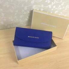 ブランド通販 マイケルコース Michael Kors  特価    スーパーコピー財布激安販売専門店