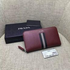 ブランド通販 プラダ PRADA  2M0506-3 長財布  スーパーコピーブランド
