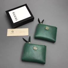 ブランド通販 グッチ GUCCl  474747-1  短財布 スーパーコピー安全後払い専門店