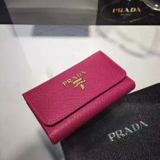 ブランド国内 プラダ PRADA セール価格 1M0223-1   スーパーコピー財布専門店