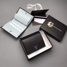 ブランド通販 プラダ PRADA  1MH204-2  短財布 スーパーコピーブランド財布安全後払い激安販売専門店