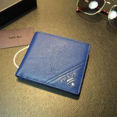 ブランド通販 プラダ PRADA  2M0739-2 短財布  スーパーコピー財布国内発送専門店