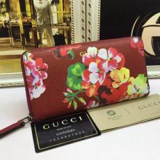ブランド販売 グッチ GUCCl  404070-1  長財布 偽物販売口コミ