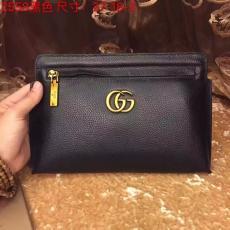 ブランド通販 グッチ GUCCI   2558-2 クラッチバッグスーパーコピーブランドバッグ
