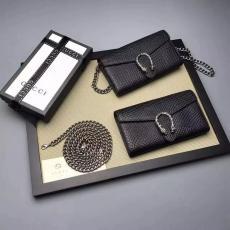 ブランド国内 グッチ GUCCl 特価 404141-2   レプリカ財布 代引き