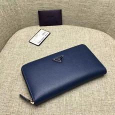 ブランド通販 プラダ PRADA  1M1188-1  長財布 偽物財布代引き対応
