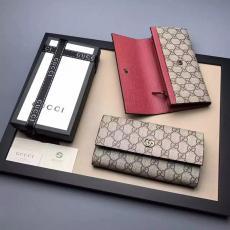 ブランド販売 グッチ GUCCl  456116-5 長財布  ブランドコピー専門店