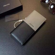 ブランド通販 プラダ PRADA  1M0836-1 長財布  レプリカ販売財布