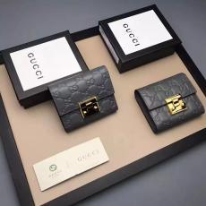 ブランド通販 グッチ GUCCl  453155-2  短財布 ブランドコピー激安販売専門店