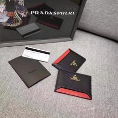 ブランド国内 プラダ PRADA セール価格 1MC208-2   スーパーコピー専門店