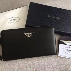ブランド販売 プラダ PRADA セール価格 2M1177   財布激安 代引き口コミ