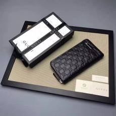 ブランド通販 グッチ GUCCl セール 233160 長財布  レプリカ販売財布