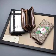 ブランド後払い グッチ GUCCl セール価格 456863-2  長財布 スーパーコピー代引き財布