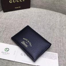 ブランド可能 GUCCl グッチ  354500-3 短財布  ブランドコピー代引き