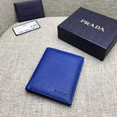 ブランド通販 プラダ PRADA 特価 2M0733-3  短財布 スーパーコピー代引き