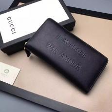 ブランド販売 グッチ GUCCl セール価格 451183 長財布  財布最高品質コピー代引き対応