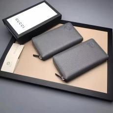 ブランド後払い グッチ GUCCl  328318-2  長財布 スーパーコピー財布専門店