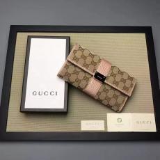ブランド可能 GUCCl グッチ  233028-3  長財布 スーパーコピー通販