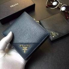ブランド可能 PRADA プラダ  2M0739-4  短財布 コピー最高品質激安販売