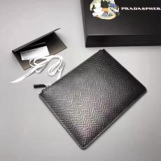 ブランド販売 プラダ PRADA  セール 2NG003-1 クラッチバッグブランドコピー代引き可能
