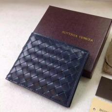 ブランド可能 BOTTEGA VENETA  ボッテガヴェネタ  1581-1 短財布  コピーブランド激安販売財布専門店