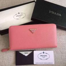 ブランド通販 プラダ PRADA  1M1506-7  長財布 スーパーコピー財布専門店