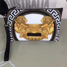 ブランド通販 ヴェルサーチ VERSACE  セール価格  クラッチバッグ最高品質コピーバッグ