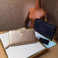ブランド国内 プラダ PRADA セール価格 1M0506-7  長財布 スーパーコピー財布専門店