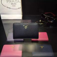 ブランド販売 プラダ PRADA  1M1225-1  長財布 レプリカ激安代引き対応