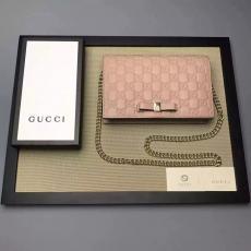 ブランド販売 グッチ GUCCl  431408-1   財布激安 代引き口コミ