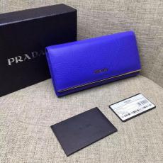ブランド可能 PRADA プラダ 特価 1M1132-3 長財布  激安 代引き口コミ