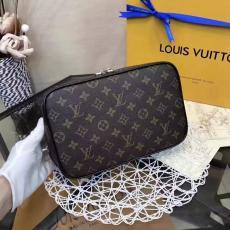 ブランド可能 LOUIS VUITTON ルイヴィトン セール 41608-2 クラッチバッグスーパーコピーバッグ激安販売専門店