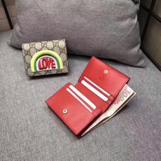 ブランド通販 グッチ GUCCl  476412-2  短財布 スーパーコピー通販