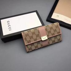 ブランド販売 グッチ GUCCl  233028-1  長財布 財布激安代引き口コミ