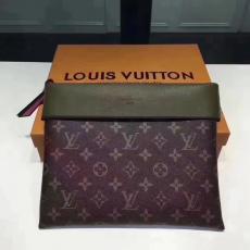 ブランド可能 LOUIS VUITTON ルイヴィトン  M64035-2 クラッチバッグコピー代引き国内発送