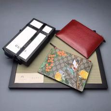 ブランド可能 GUCCl グッチ  424895-1   最高品質コピー財布