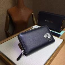 ブランド可能 PRADA プラダ  1M0506  長財布 財布コピー最高品質激安販売
