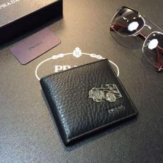 ブランド国内 プラダ PRADA セール 1M0842  短財布 コピー 販売口コミ
