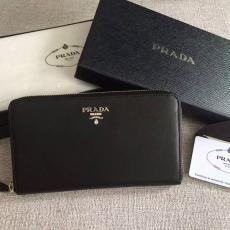 ブランド国内 プラダ PRADA  2M0506 長財布  レプリカ販売