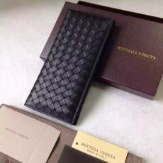 ブランド通販 ボッテガヴェネタ BOTTEGA VENETA   1589-1  長財布 コピー最高品質激安販売