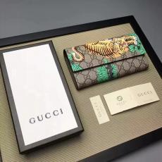 ブランド後払い グッチ GUCCl  443638-2  長財布 ブランドコピー専門店