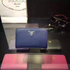 ブランド販売 プラダ PRADA 特価 1M1225-3 長財布  スーパーコピーブランド財布